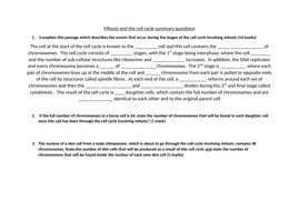 Mitosis-and-the-cell-cycle-summary-questions.docx