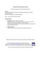 TTT_Flyaway_follow_along_Resource_Guide.docx