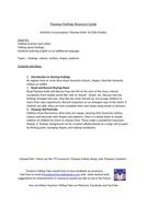 TTT_Flyaway_feelings_Resource_Guide.docx