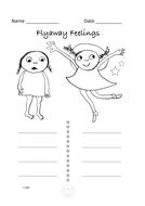 FlyawayFeelings_editable_textboxes.docx