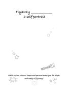 Flyaway_self_portrait.docx