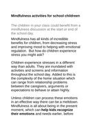 Mindfulness-activities-for-school-childreen.docx