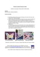 TTT_Flyaway_Creations_Resource_Guide.docx