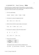 Maths-11--question-paper-FFT-PDF.pdf