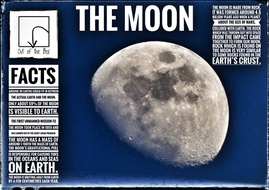 The-Moon-poster.JPG