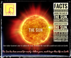 The-Sun-poster.JPG