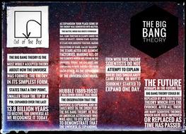 The-Big-Bang-poster.JPG