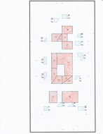 Enlargements-(Integer-Scale-Factors)-Jigsaw-solution.pdf