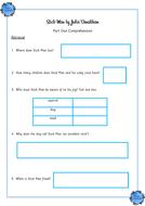 Stick-Man-Comprehension-Part-One.pdf