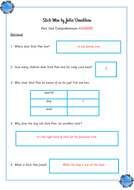 Stick-Man-Comprehension-Part-One-ANSWERS.pdf