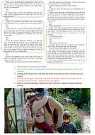 Bird-Box-Micro-Mock---With-Exemplars.pdf
