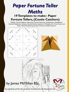 Paper-Fortune-Teller-Book.pdf