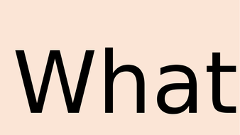 Sentence starters for analysis