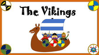 Viking-Facts.pdf