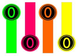 Place-Value-Sticks---Colour.pdf