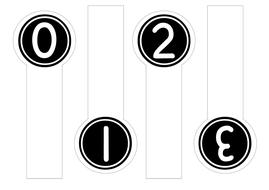 Place-Value-Sticks---B-W.pdf