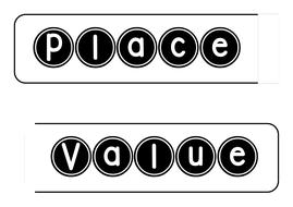 Place-Value-Banner.pdf