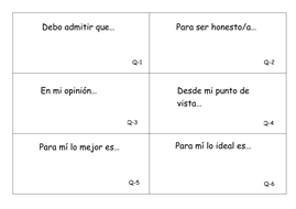 Spanish-Grade-8-sentence-starters-for-writing-and-speaking-UPDATED.pdf