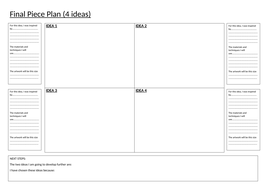 Final-piece-4-idea-plan.doc