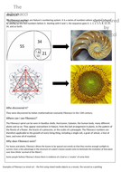 Fibonacci-worksheet.docx