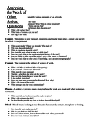 Analysing-Other-Artists-Helpsheet.docx