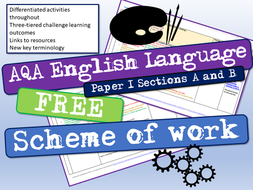AQA-English-Language-Paper-1-Sections-A-and-B.png