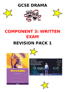 Eduqas-GCSE-Drama-Hard-To-Swallow-and-Live-Theatre-Revision-Pack.docx