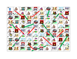Places-Slides-and-Ladders.pdf