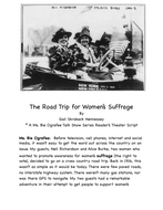Roadtripforwomen's-rights.pdf