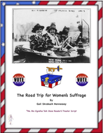 Roadtripforwomen's-suffrage-cover.jpg