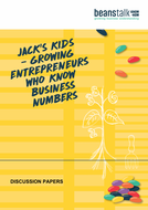 Jack's-Kids-Discussion-Papers.pdf