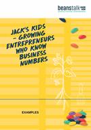 Jack's-Kids-Examples.pdf