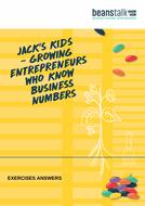 Jack's-Kids-Exercise-Answers.pdf