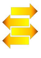 Arrows.pdf