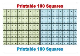 Printable-100-Squares.pdf
