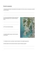 Mumbai's-Geography-(1).pdf