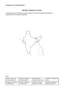 Mumbai's-importance-to-India-Worksheet-(1).pdf