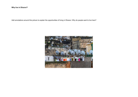 Why-live-in-Dharavi_-(1).pdf