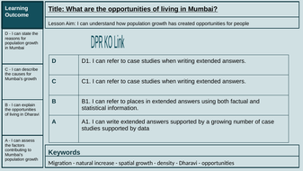 L8-What-are-the-oppurtunities-of-living-in-Mumbai_.pptx