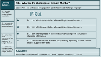 L9-What-are-the-challenges-of-living-in-Mumbai_.pptx