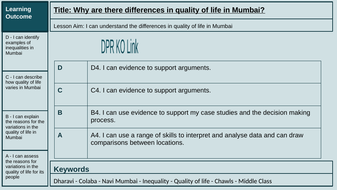 L10-Why-are-there-differences-in-quality-of-life-in-Mumbai_.pptx