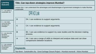 L11-Can-top-down-strategies-improve-Mumbai_.pptx