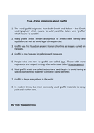 true-false-statements-about-graffiti-1.pdf