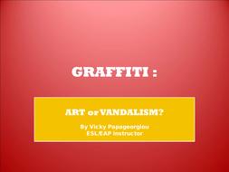 graffiti-(1).pdf