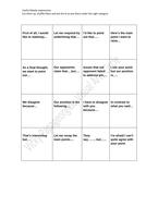 useful-debate-expressions-1.pdf