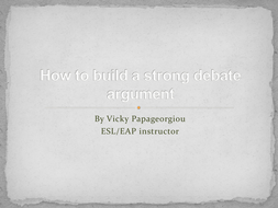 how-to-build-a-strong-debate-argument.pdf