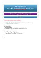 XCode-PDF.pdf