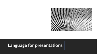 Language-for-presentations-by-VP.pptx