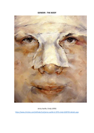 artworks-for-presentations.pdf