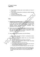 oral-presentation-series-2nd-lesson.pdf